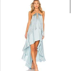 Micheal Costello x REVOLVE Generosity Dress